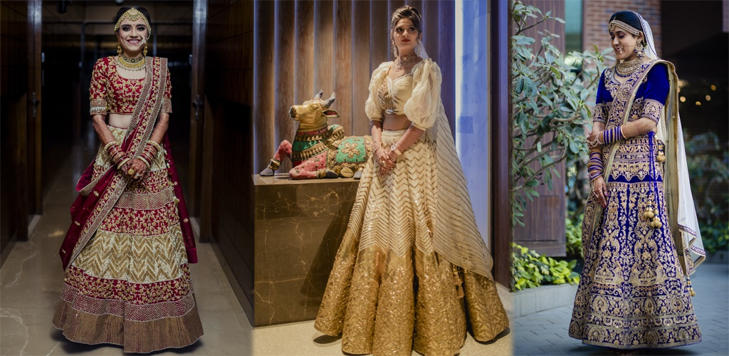 Top Designer Picks By Bombay Paparazzi